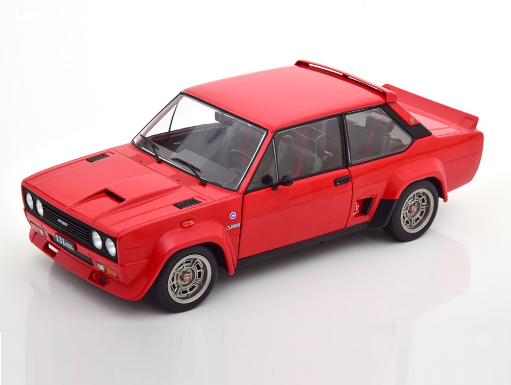 18_Solido_FIAT_131_Abarth_1980_a