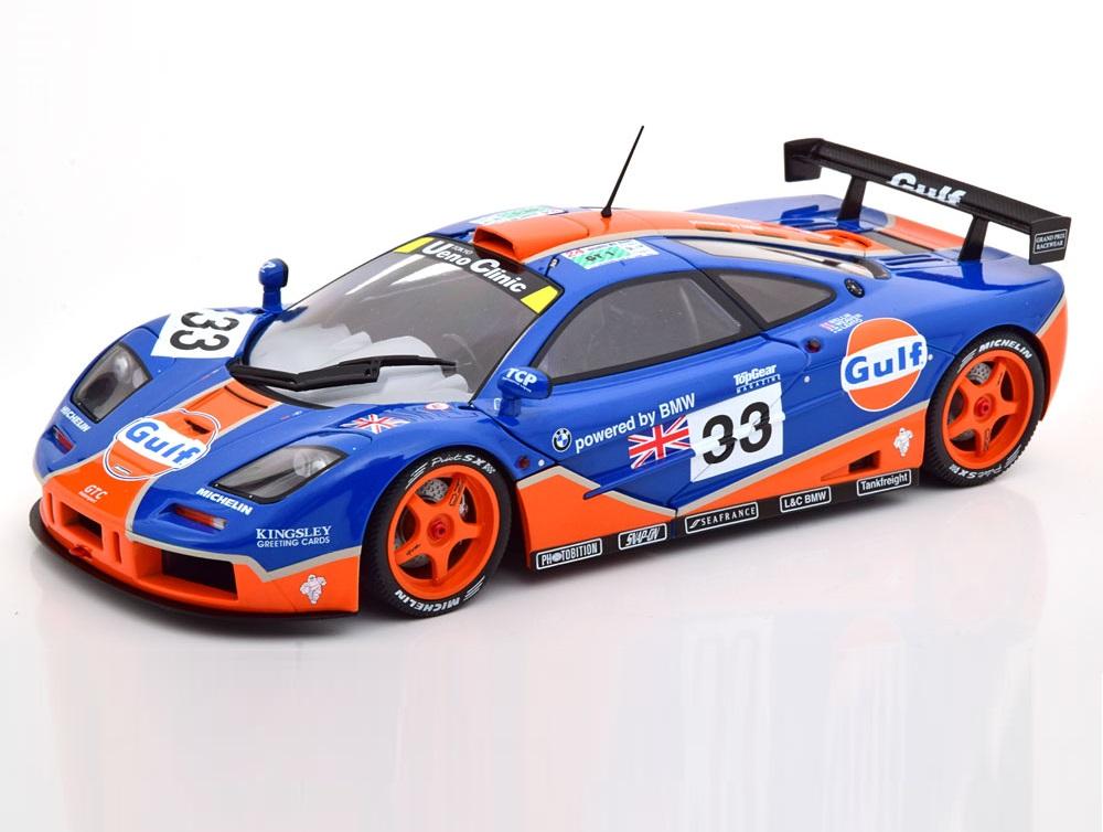 18_Solido_McLaren_F1_GTR_LeMans_Lehto_a