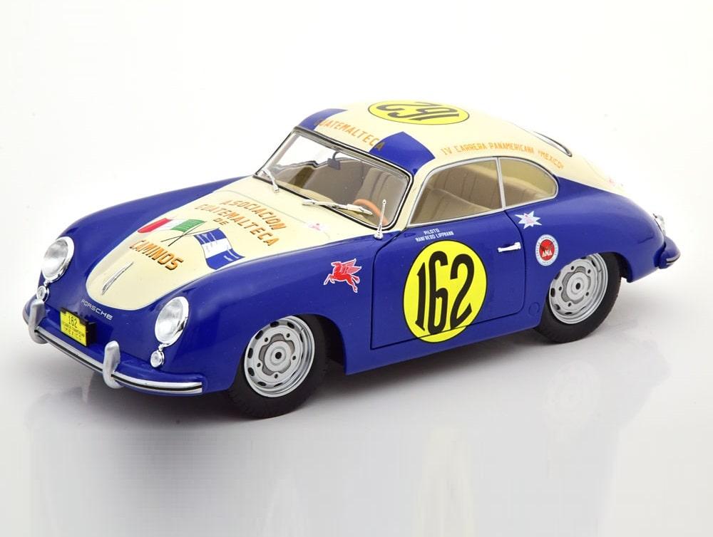 18_Solido_Porsche_356_Panamericana_a