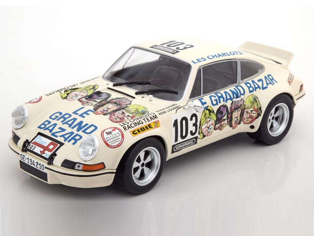 18_Solido_Porsche_911RSR_LeGrand_Bazar_a