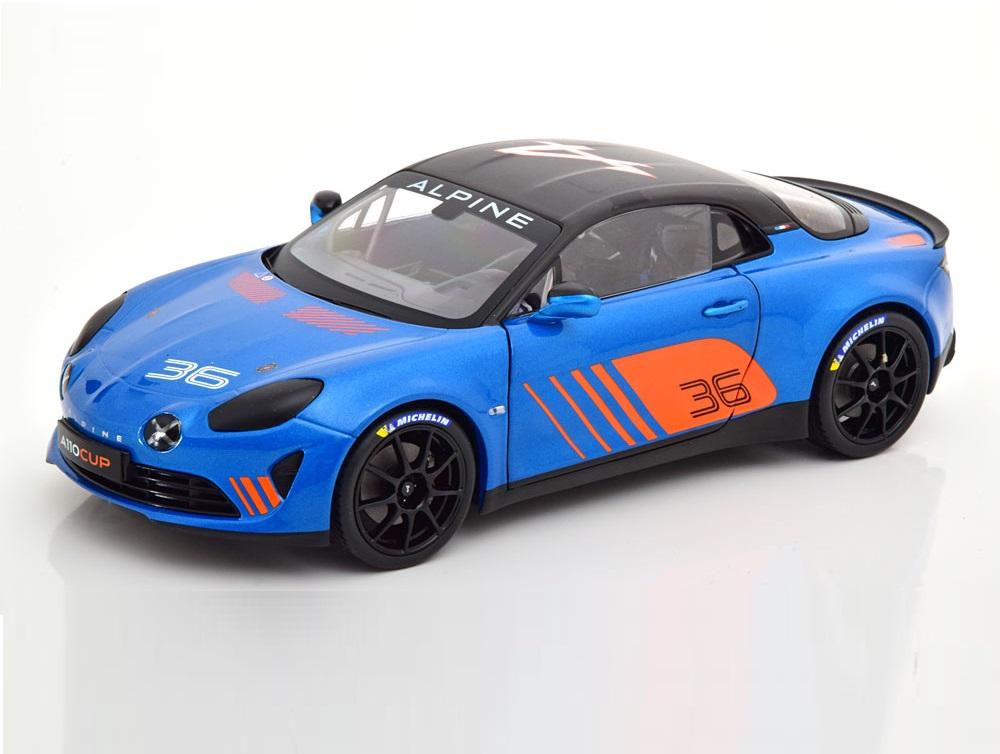 18_Solido_Renault_Alpine_A110_Cup_a