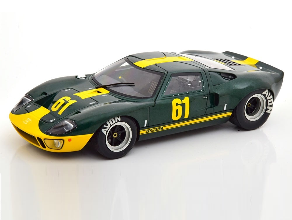 18_Solido_S1803004_Ford_GT40_a