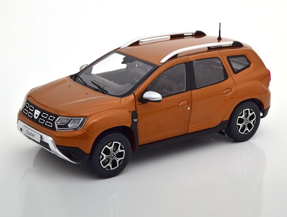 18_Solido_S1804601_Dacia_Duster_Mk2_a