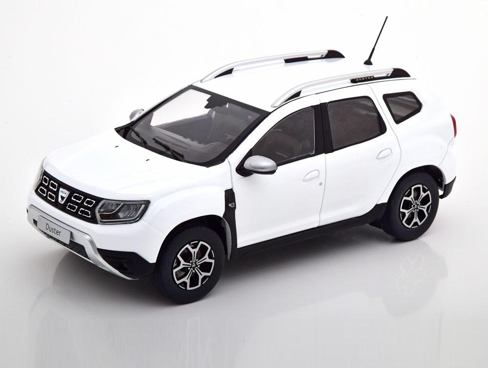 18_Solido_S1804602_Dacia_Duster_Mk2_a