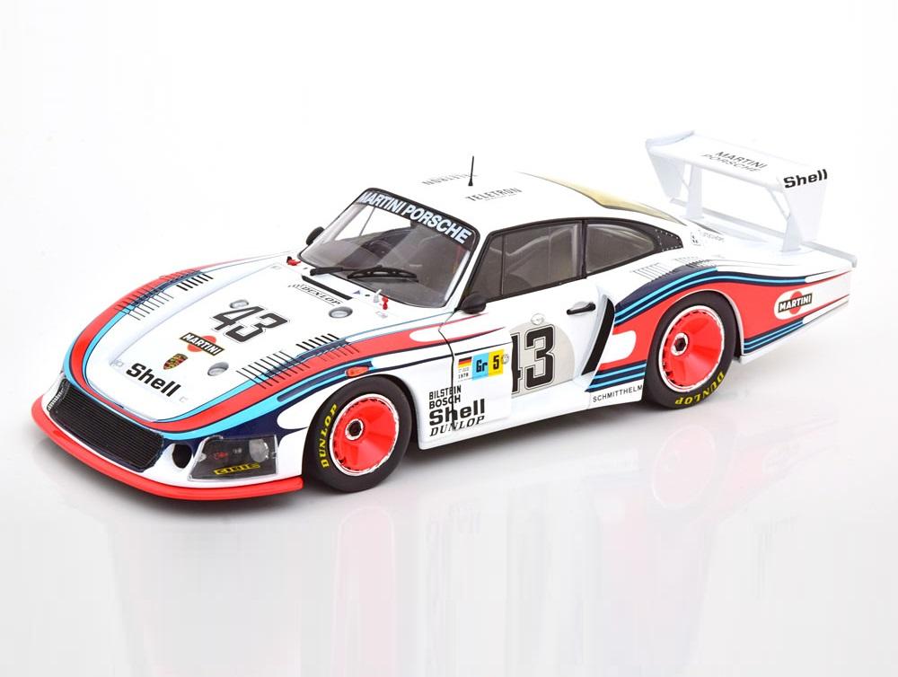 18_Solido_S1805401_Porsche_MobyDick_a