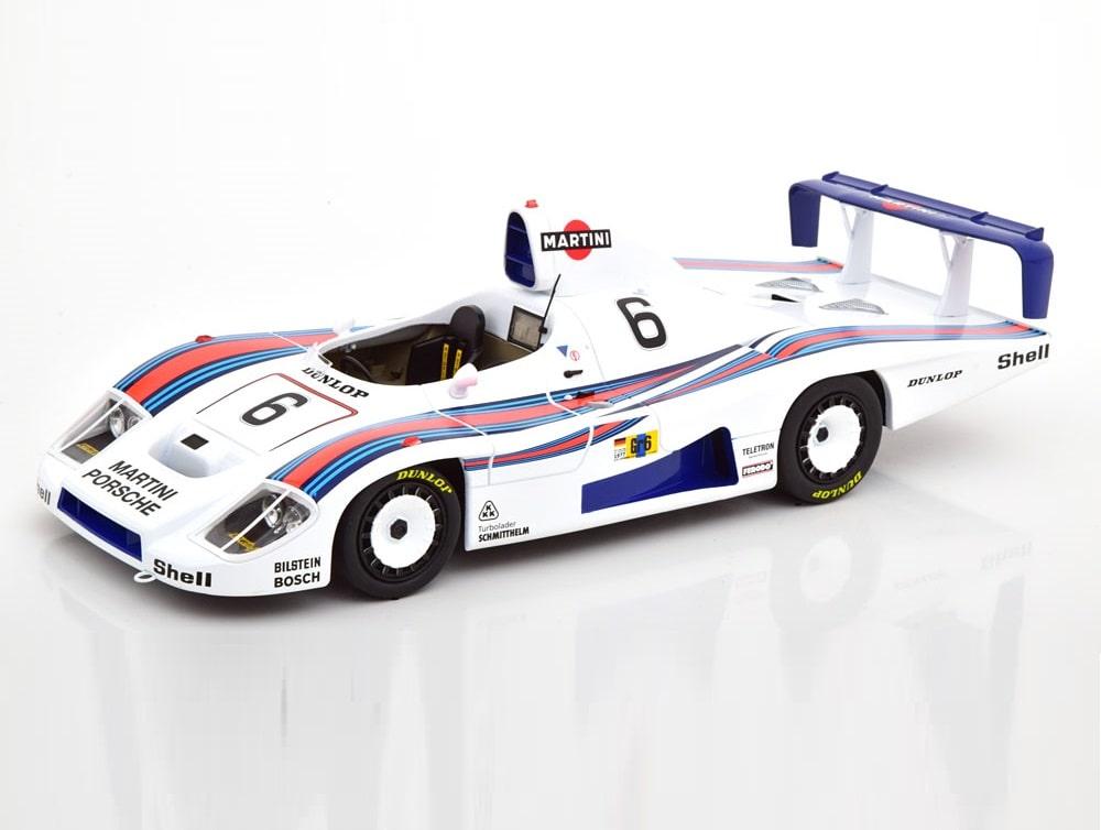 18_Solido_S1805601_Porsche_Wollek_a
