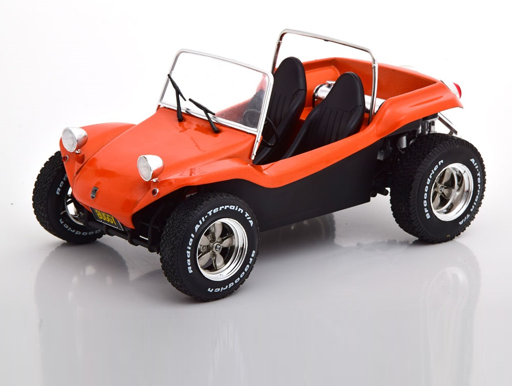 18_Solido_VW_Buggy_Meyers_Manx_1970_a