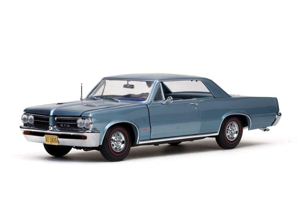 18_Sunstar_1826BU_Pontiac_GTO_1964_a