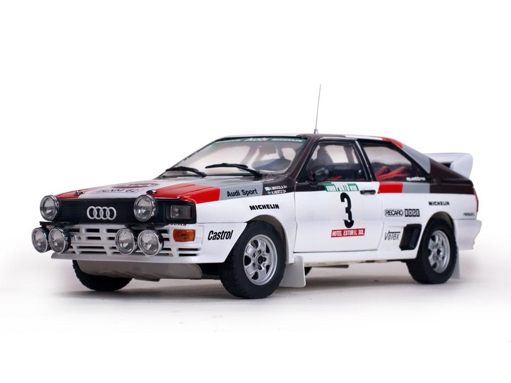 18_Sunstar_Audi_Quattro_A1_Mikkola_a