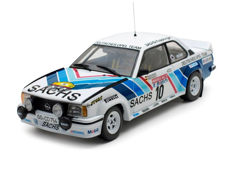 18_Sunstar_Opel_Ascona_400_Rally_a