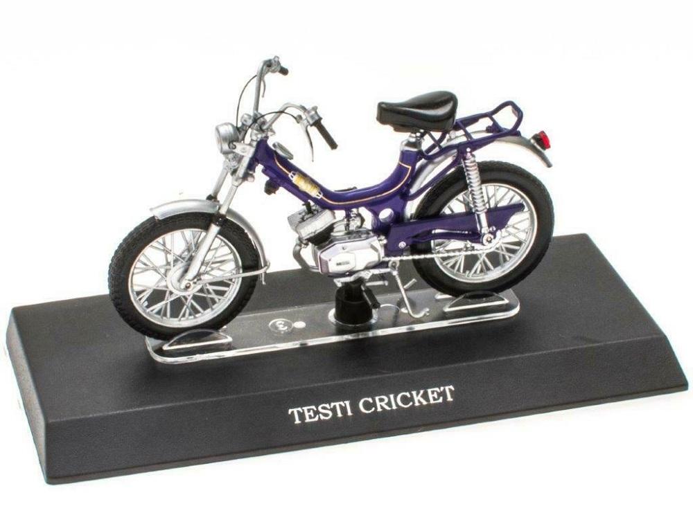 18_Testi_Cricket_a