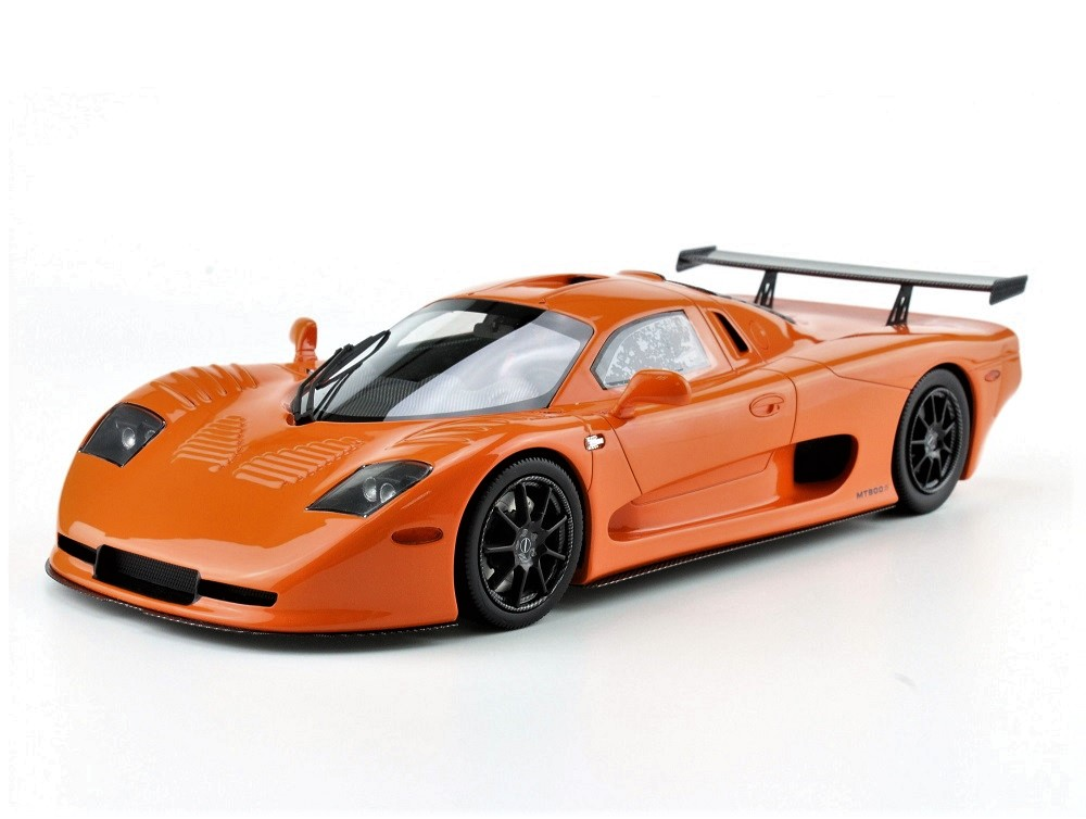 18_Top46A_Mosler_MT900_2000_a