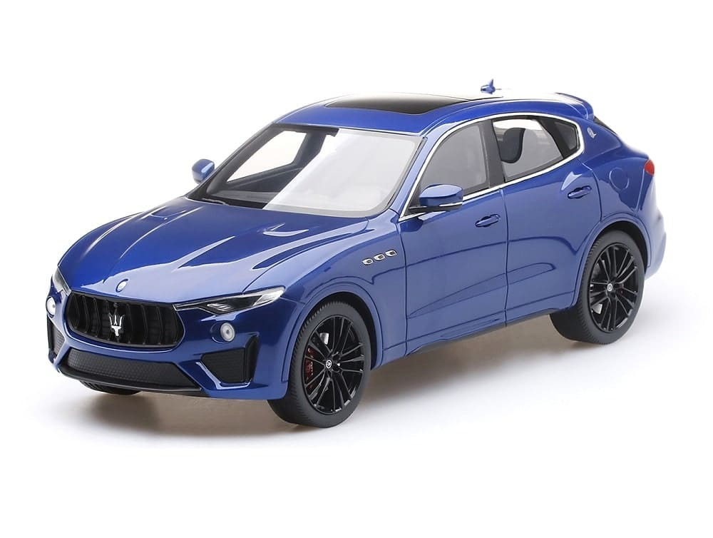 18_Top_Speed_0240_Maserati_Levante_a