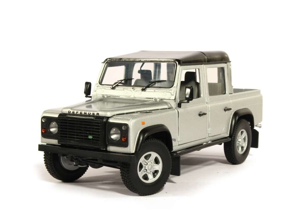 18_UH3883_Land_Rover_Defender_110TD5_a