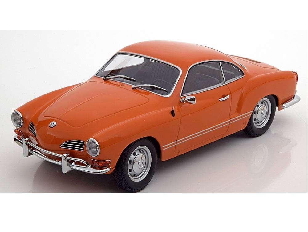 18_VW_Karmann_Ghia_Coupe_a