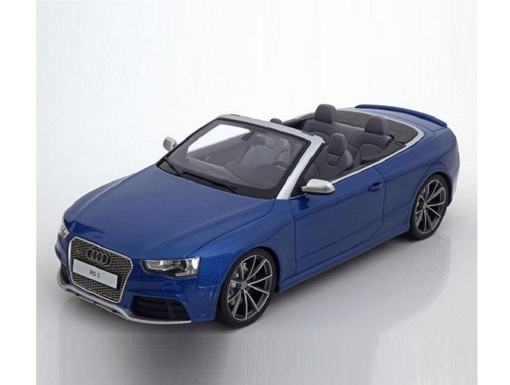 18_ZM053_Audi_RS5_Cabrio_2015_a