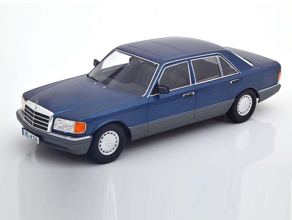 18_iScale_MB_560SEL_W126_Blue_a