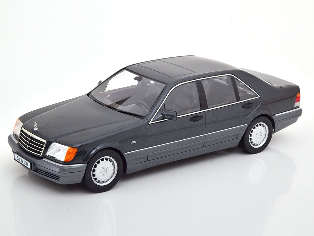 18_iScale_MB_S500_W140_1995_a
