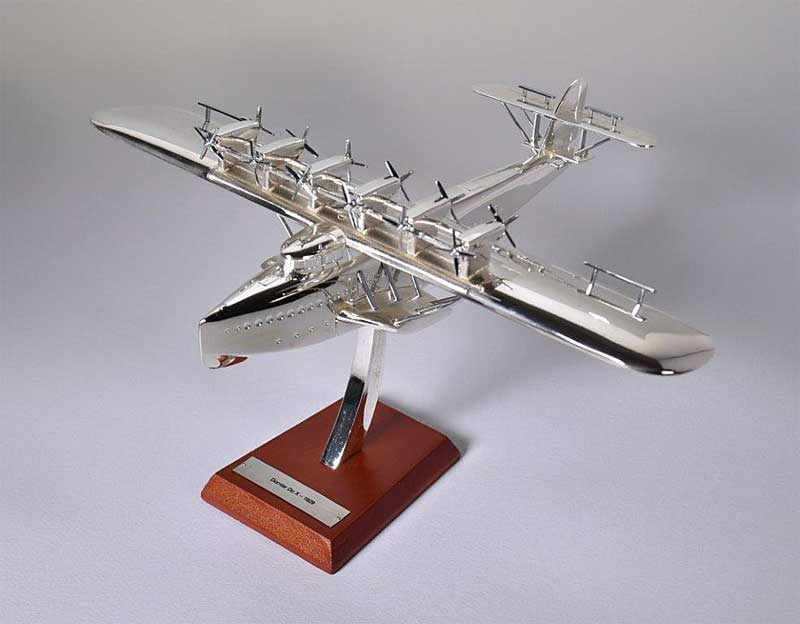 200_Atlas_Dornier_Do-X_a