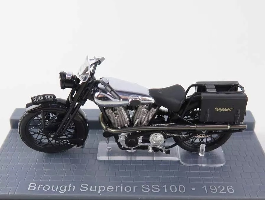 24_Brough_Superior_SS100_a
