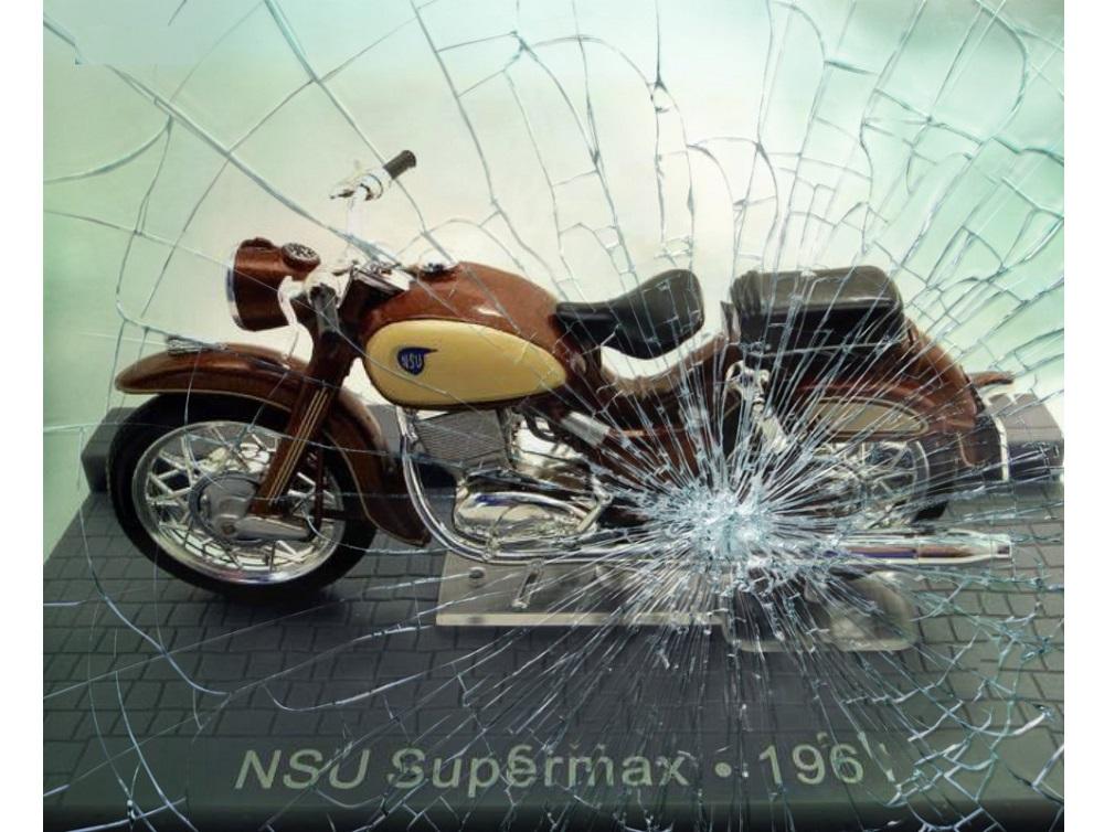 24_FM_NSU_Supermax_b