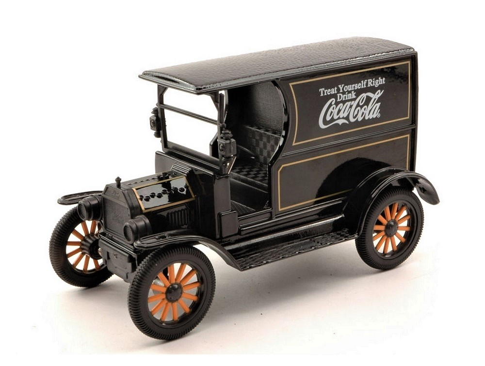 24_Ford_Model_T_1917_Coca_Cola_a
