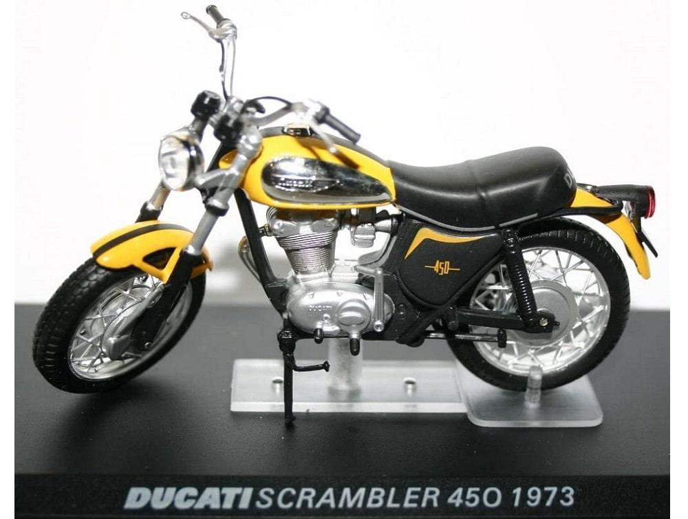 24_IXO_Ducati_Scrambler_450_1973_a