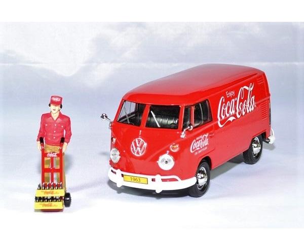 24_VW_T1_Coca_Cola_a
