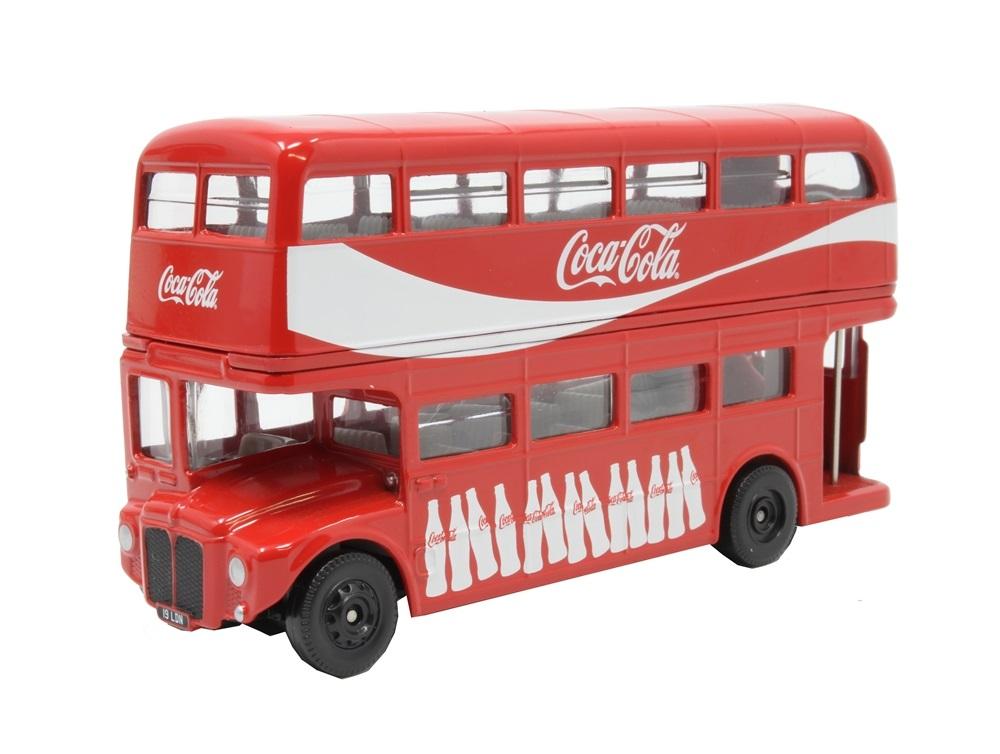 36_AEC_Routemaster_Coca_Cola_a
