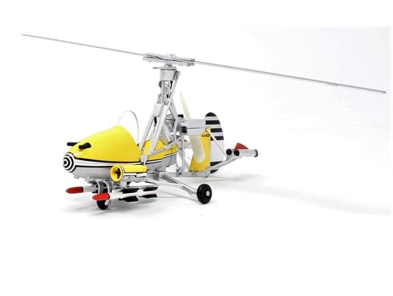 36_CC04604_James_Bond_Gyrocopter_a