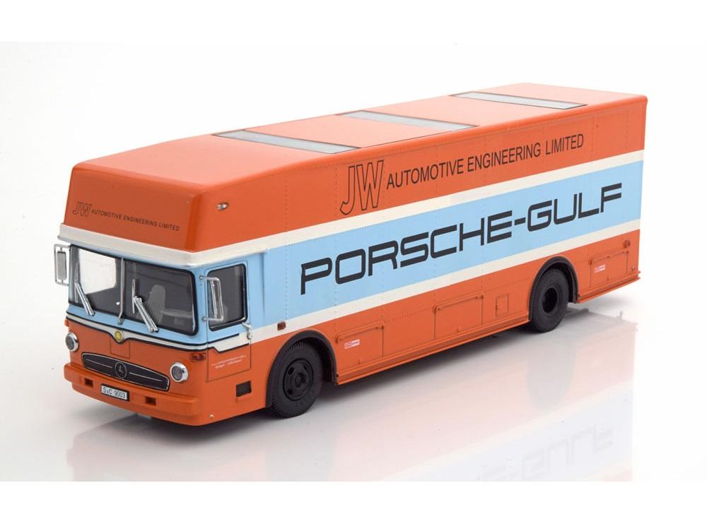 43_03728Schuco_MB_O317_Porsche_Gulf_a