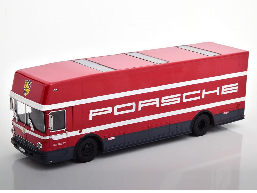 43_03729_MB_O317_Porsche_Transporter_a