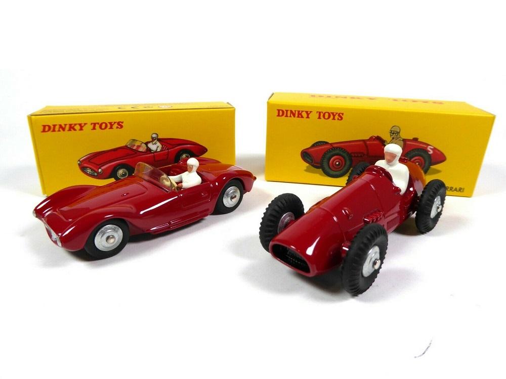 43_2083931_Set_Ferrari_Maserati_a