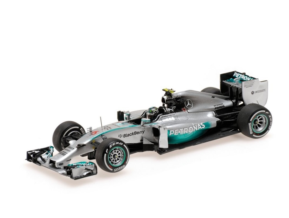 43_410140006_Mercedes_W05_AMG_Rosberg_a
