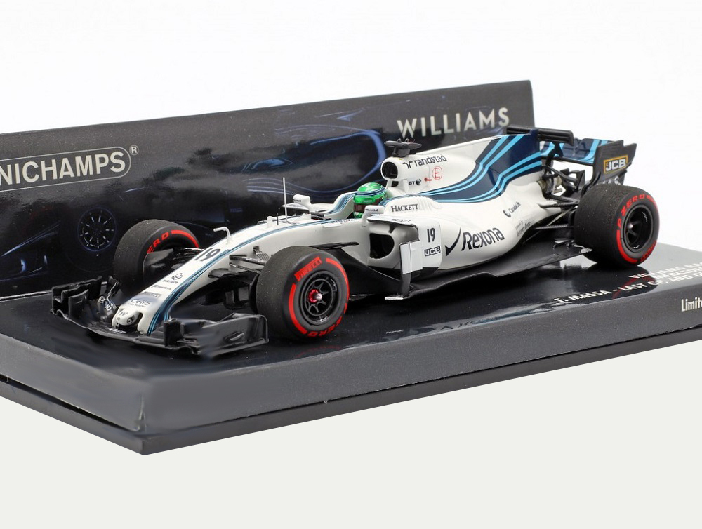 43_417172019_Merc_FW40_Williams_Massa_a