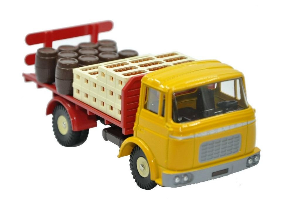 43_4677113_Berliet_GAK_Limonade_Truck_a