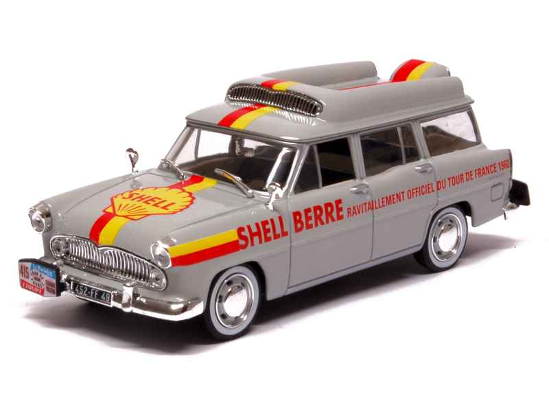 43_74621_Simca_Marly_Tour_SHELL_a