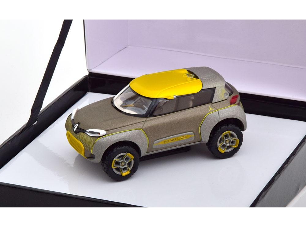 43_7711578206_Renault_KWID_a