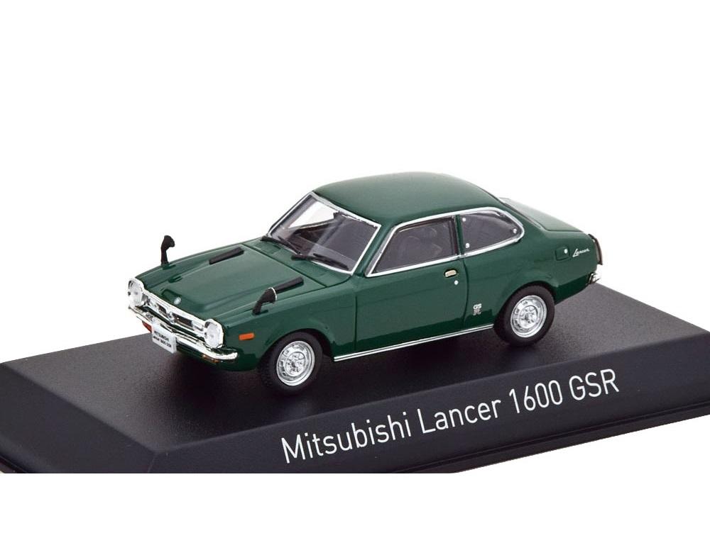 43_800192_Mitsubishi_Lancer_1600_GSR_a