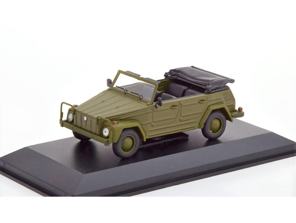 43_940050030_Volkswagen_181_a