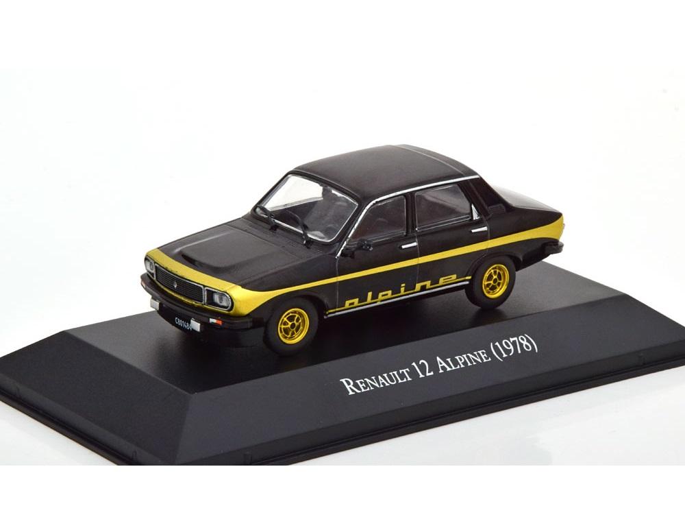 43_ARG43_Renault_12_Alpine_a