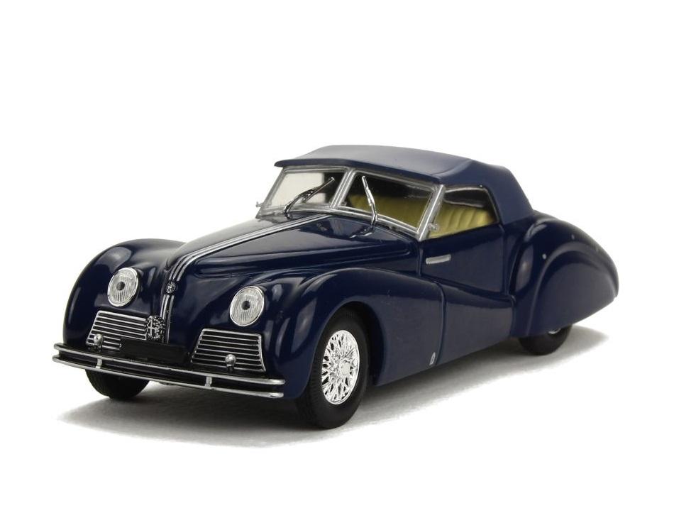 43_Alfa_Romeo_6C_2500SS_Spider_a