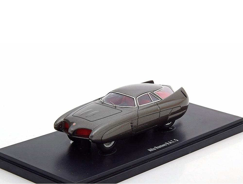 43_Alfa_Romeo_BAT5_a