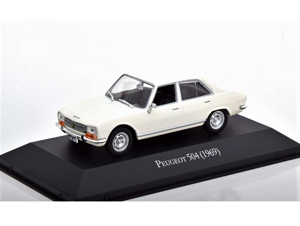43_Altaya_ARG02_Peugeot_504_1969_a