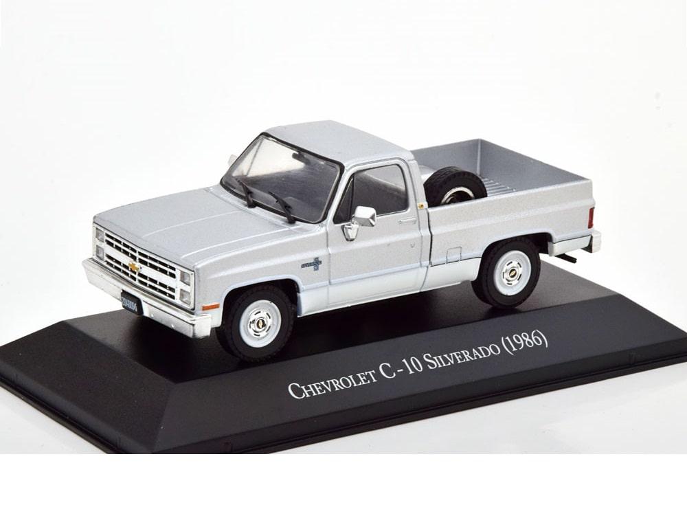 43_Altaya_ARGAQV16_Chevrolet_C10_a