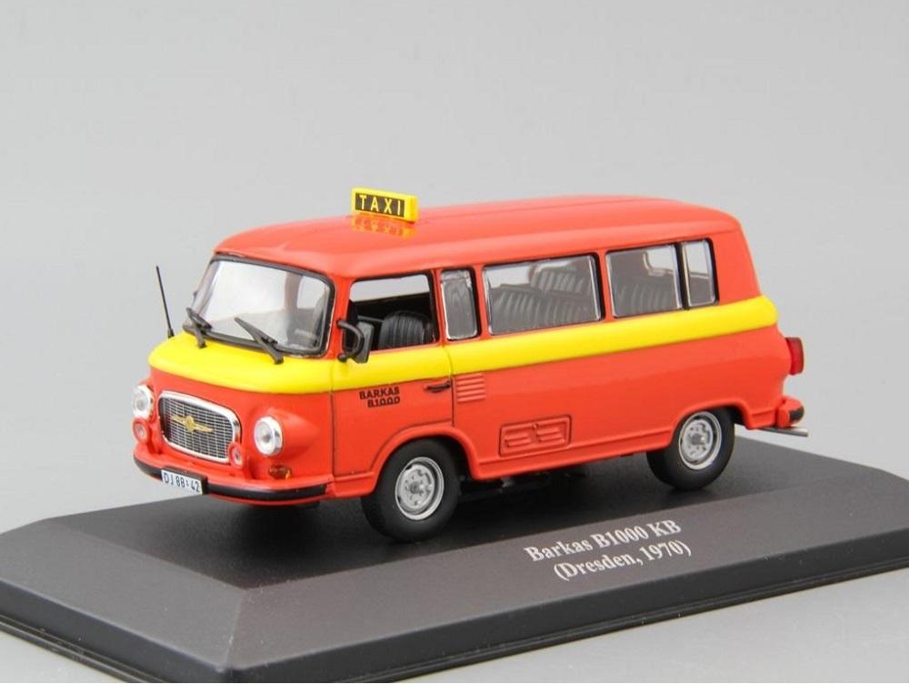 43_Altaya_Barkas_B1000_KB_Dresden_Taxi_a