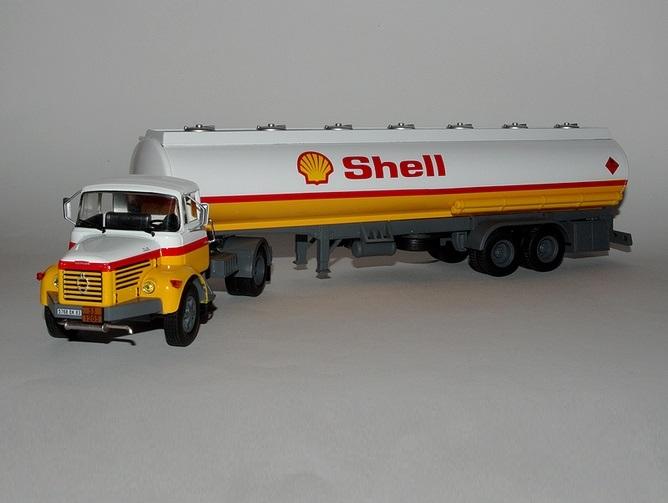 43_Altaya_Berliet_TLR12_Shell_a