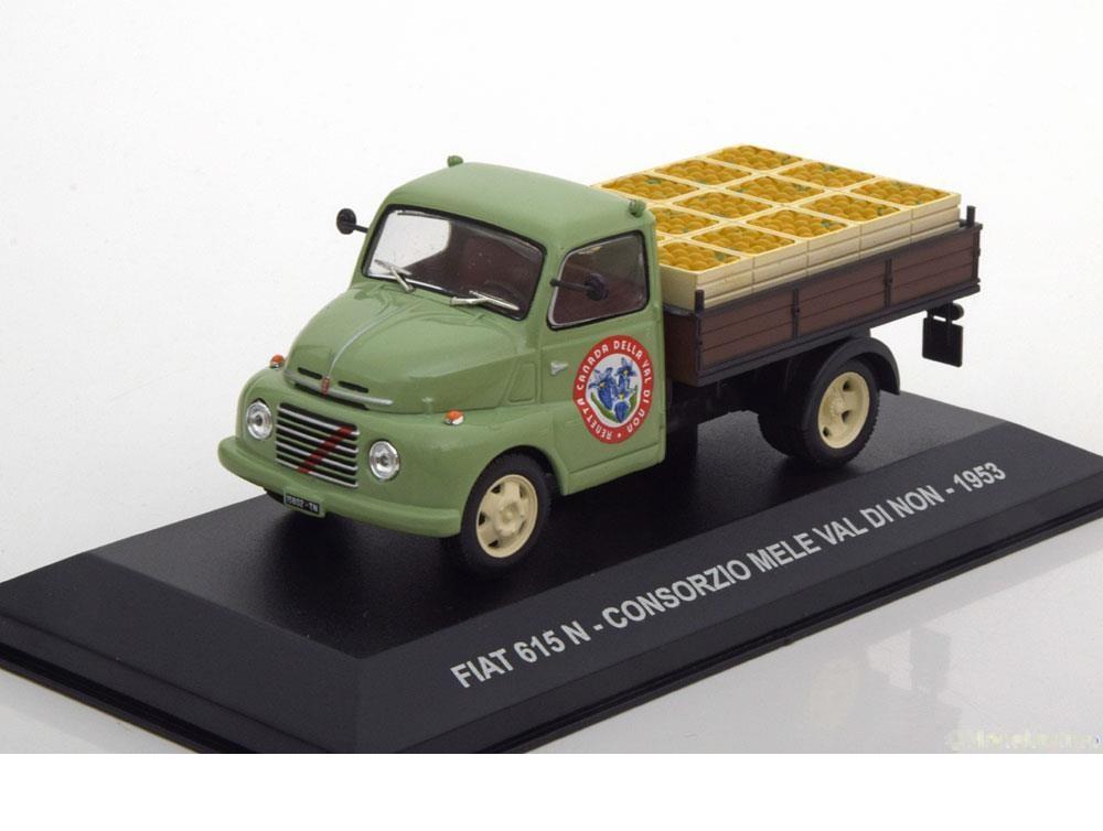 43_Altaya_FIAT_615N_Mango_Truck_1953_a
