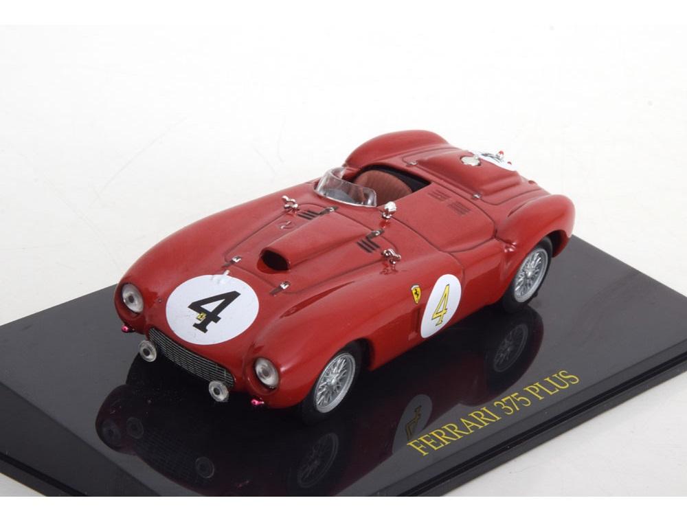 43_Altaya_Ferrari_375_Plus_1954_a