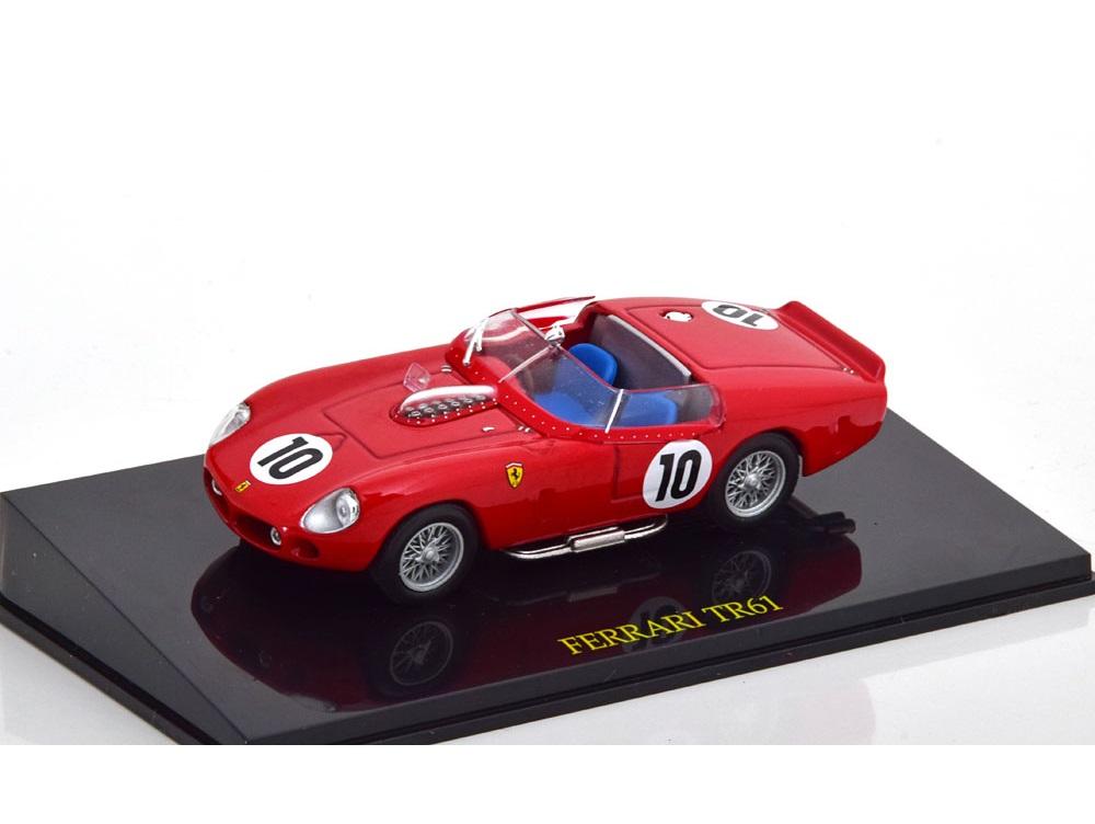 43_Altaya_Ferrari_TR361_1961_a